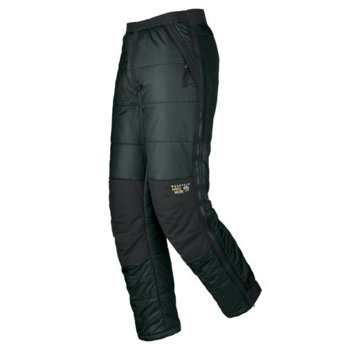 Mt_Hardware_Insulated_Pants.jpg