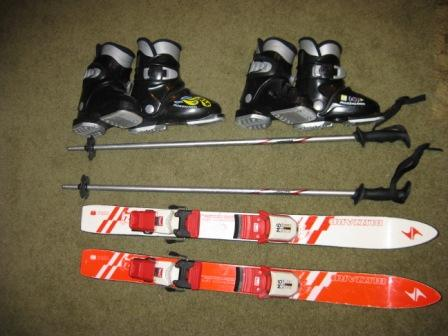 Skis_for_Sale_05.JPG