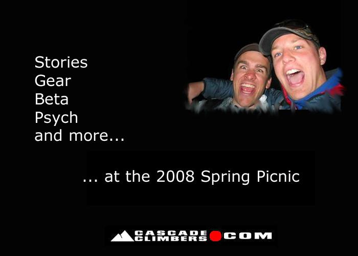 at_the_picnic_copy.jpg