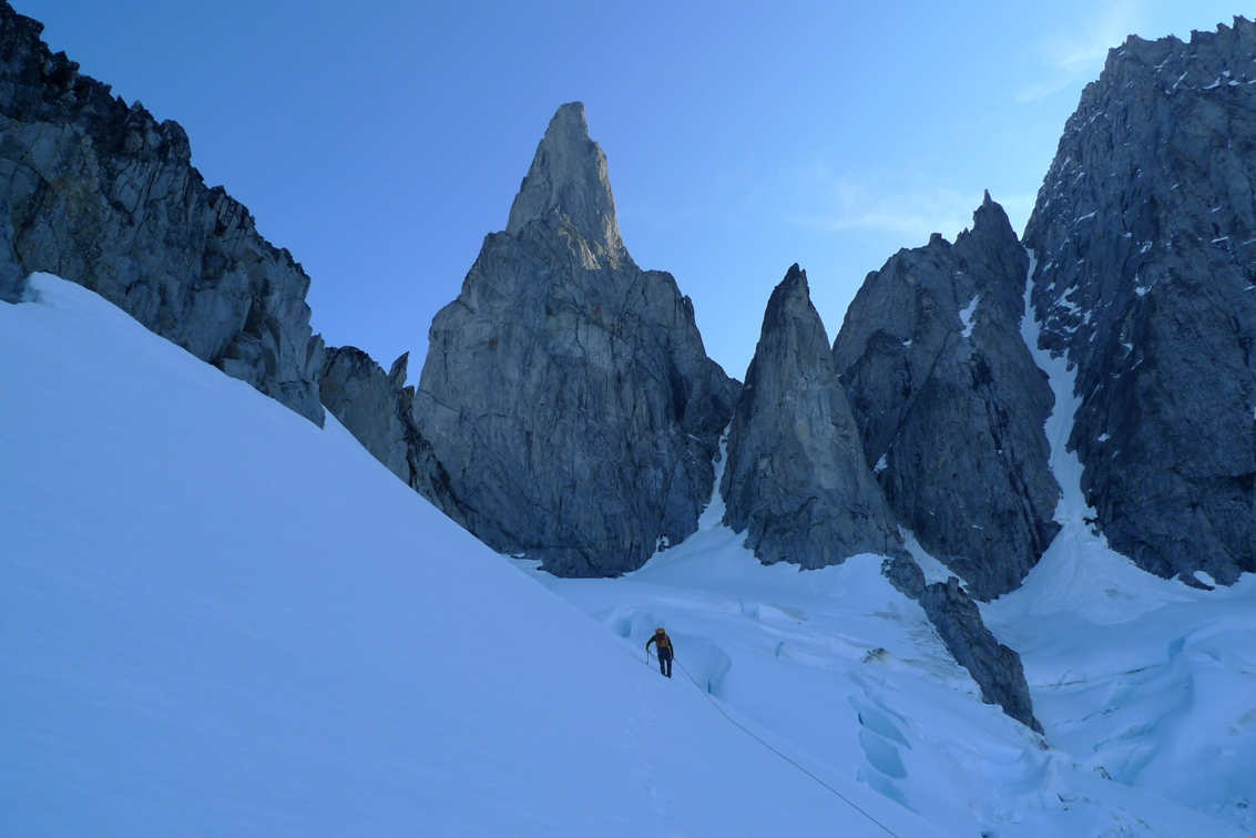 burkett_needle_glacier.JPG