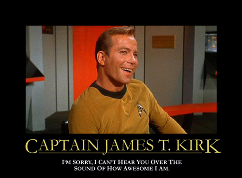 captain-james-t-kirk-awesome1-1.jpg