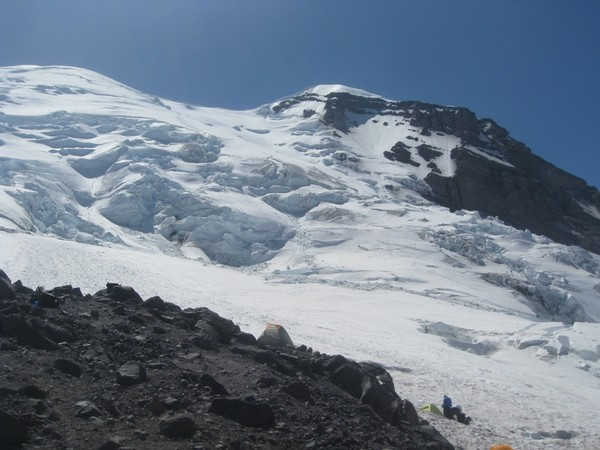 05_View_of_Route_from_Camp_Schurman.JPG