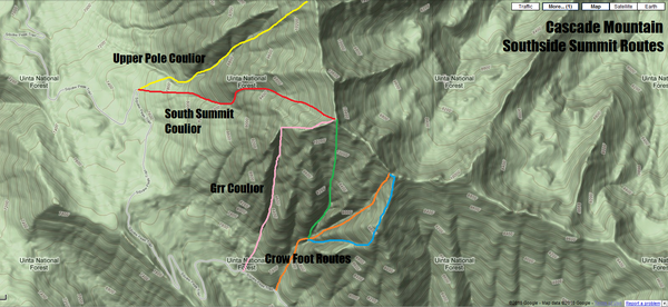 Cascade_Summit_Routes_Southside1.png