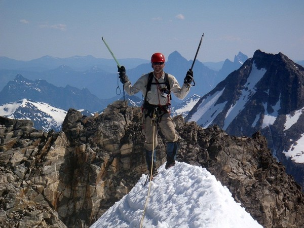 Donn_on_Fury_Summit_2010.jpg