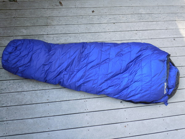 Feathered_Friends_Eider_Sleeping_Bag.JPG