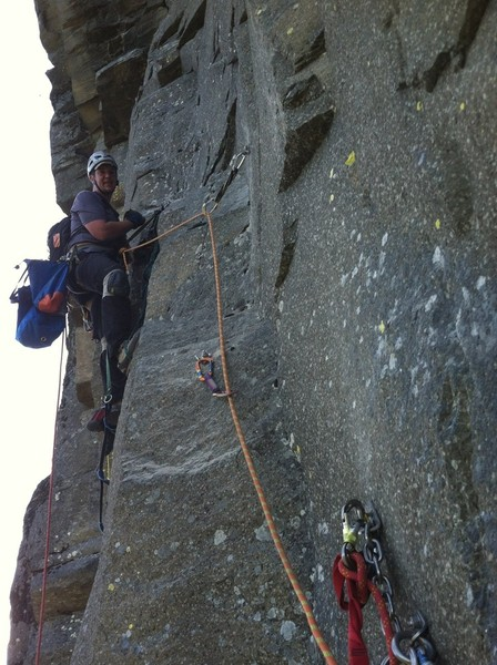Ivan_on_lead_P4_Tower_Rock.jpg
