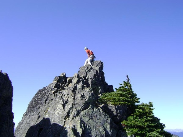 J_on_the_summit_of_the_castle_2.jpg