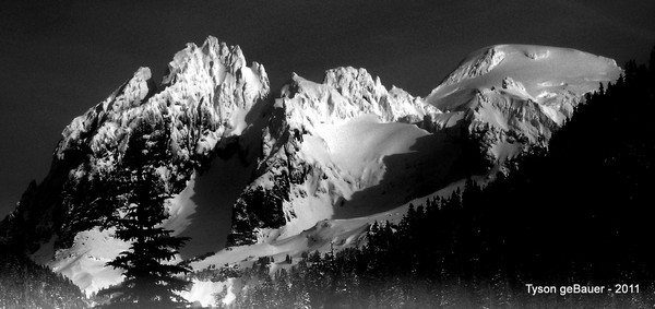 Lincoln_Colfax_and_Mt_Baker.jpg