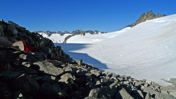 McAllister_Glacier_Camp_2_edit.jpg