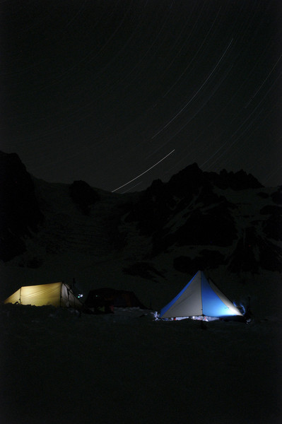 NightCamp_waddingtonDSC_713101.jpg