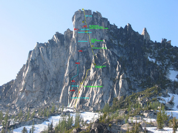 South_Face_of_Prussik_Route.jpg