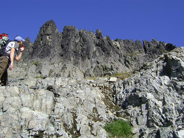 South_Face_of_the_Castle.jpg