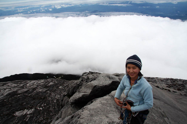South_Kinabalu_Summit_small.jpg