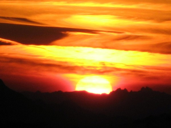 Sunset_Fire_2010.JPG