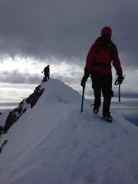 Traversing_Catwalk_Mt_Hood_05232014.jpg