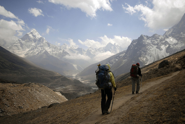 Trekkers_in_Khumbu_Valley_Nepal_copy.jpg