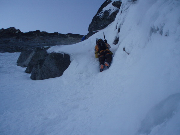 Triple_Couloirs_Dragontail_2014_019.JPG