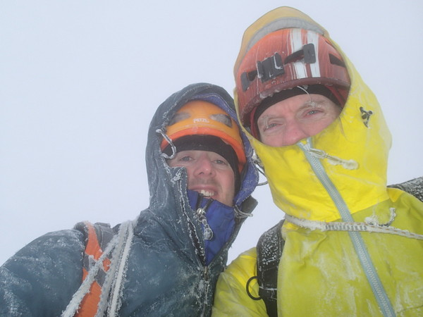 dave_and_sam_summit_shot_ben_nevis.jpg