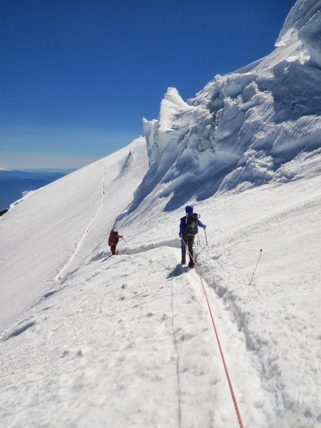 doug_kabel_leading_descent_of_Rainier_2013.JPG