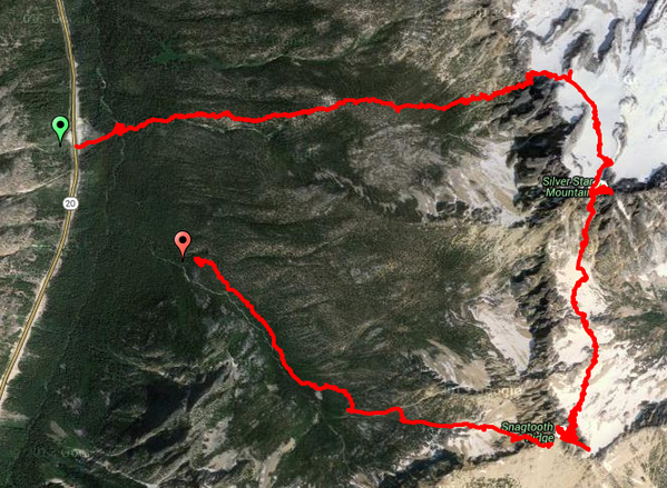 google_map_gps_route_silver_star_and_bag_snagtooth.png