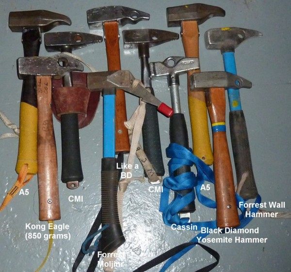 hammers_labeled.jpg
