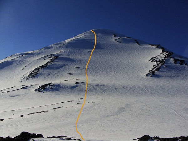 mt_adams_route.jpeg