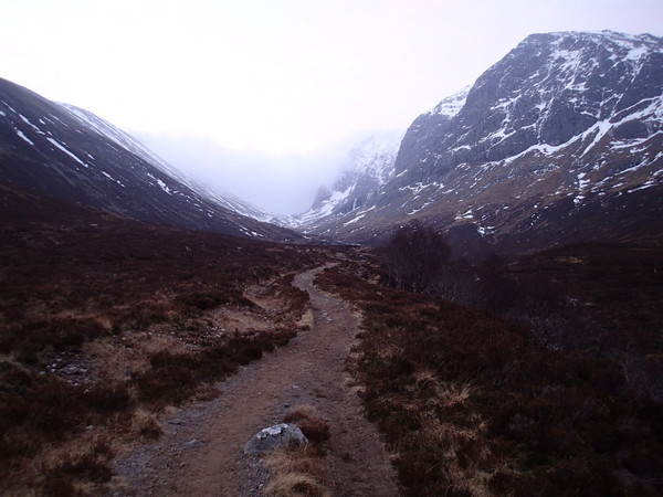 walk_in_to_ben_nevis_6-03-13.jpg