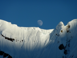 smaller_Ruth_Glacier_Moon_3.jpg