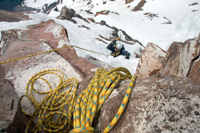 9_A_belay_from_the_summit_this_was_the_crux_of_our_climb1.jpg
