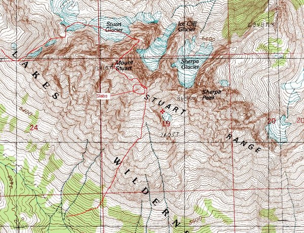 Mount_Stuart_North_Ridge.JPG