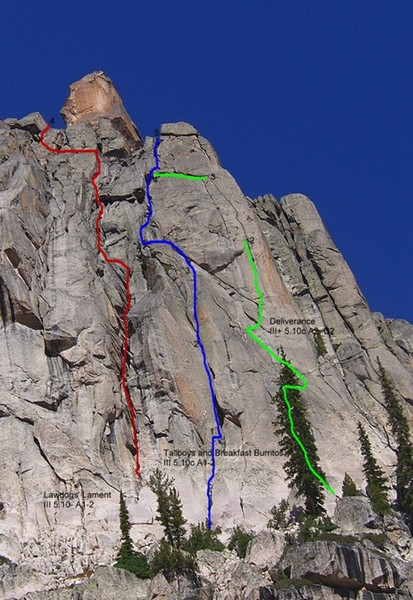 SOuth_East_Face_of_Baron_Spire_Topo.jpg