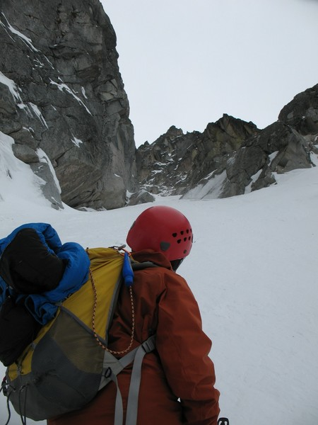 Simul_First-Couloir.jpg