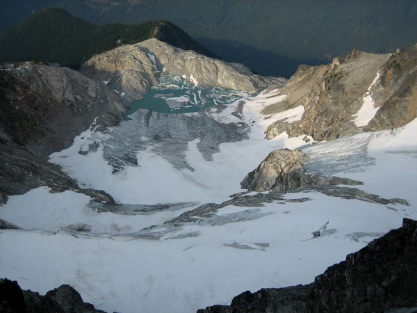 borealis_lake_camp_from_primus_peak.jpg