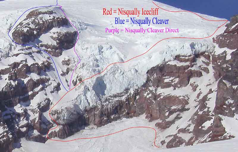 2196nisqually-ice-cliff-close.jpg