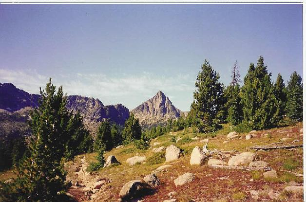 2492cathedral_peak_from_apex_pass.jpg