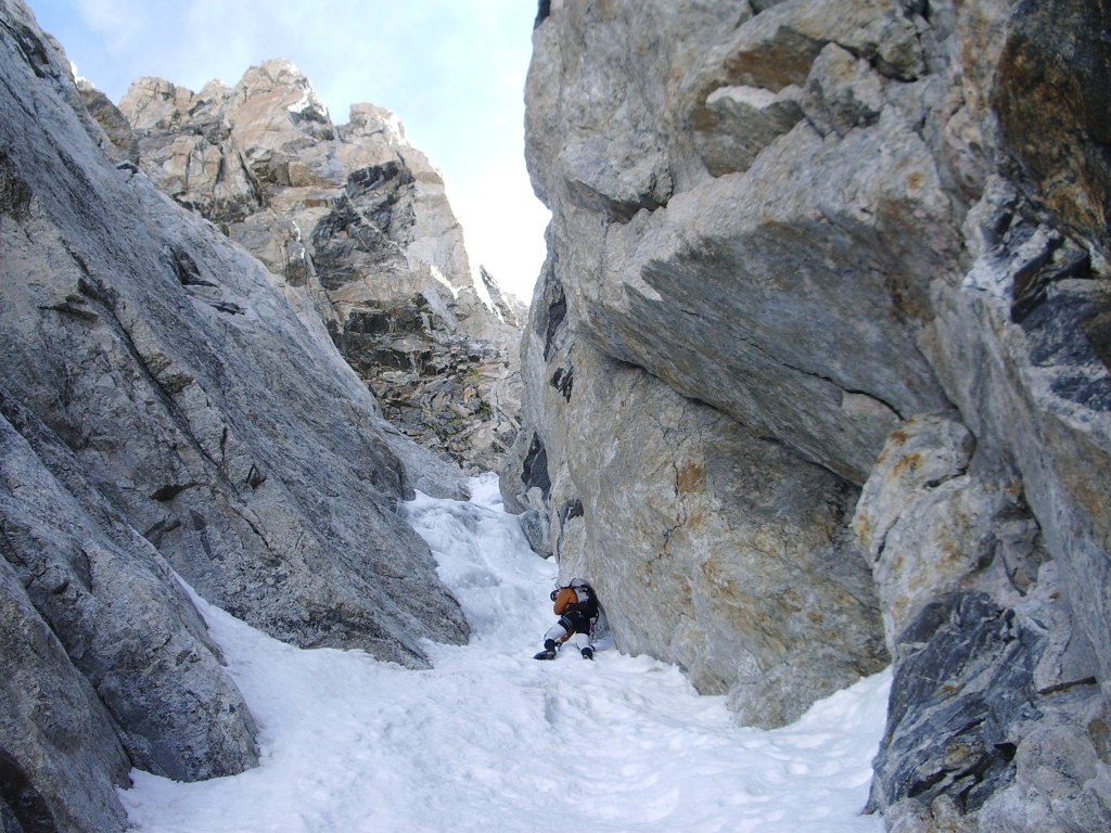 4625LowerCouloir.jpg