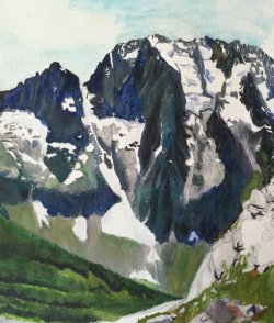 Johannesberg-from-Boston-Basin-watercolor-by-Preston-Corless-250x294.png