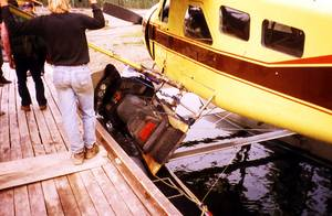 110float_plane_and_snowmobile.jpg