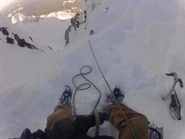 Hour_Glass_on_Leuthold_Couloir.jpg