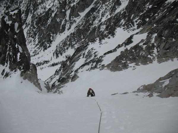 Start_of_3rd_Couloir.jpg