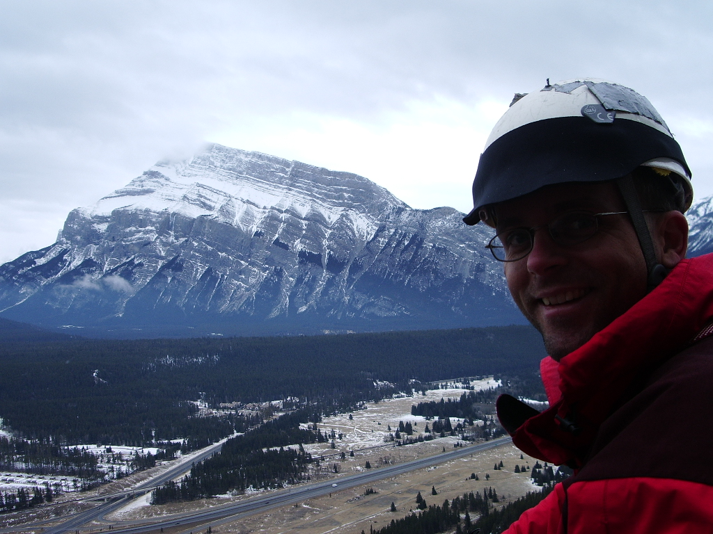 4625Canmore011.JPG