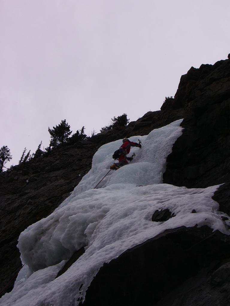 4625Canmore015.JPG