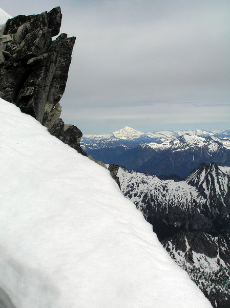 Mt_Baker_from_Mt.jpg