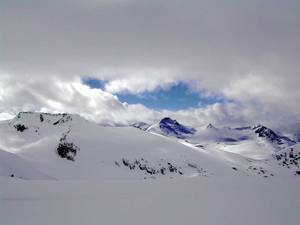 110Pebble_creek_skiing-med.jpg