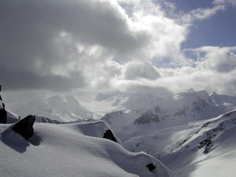 Mountains_and_clouds-A.jpg