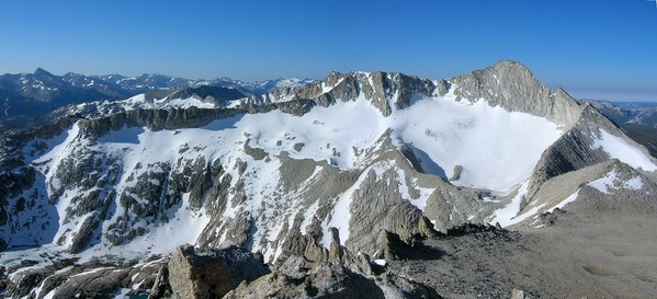 North_Peak_View-sm.JPG