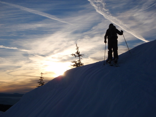 Mt_St_Helens_Winter_Summit_004.jpg