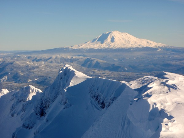 Mt_St_Helens_Winter_Summit_011.jpg