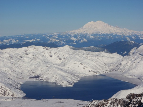 Mt_St_Helens_Winter_Summit_013.jpg