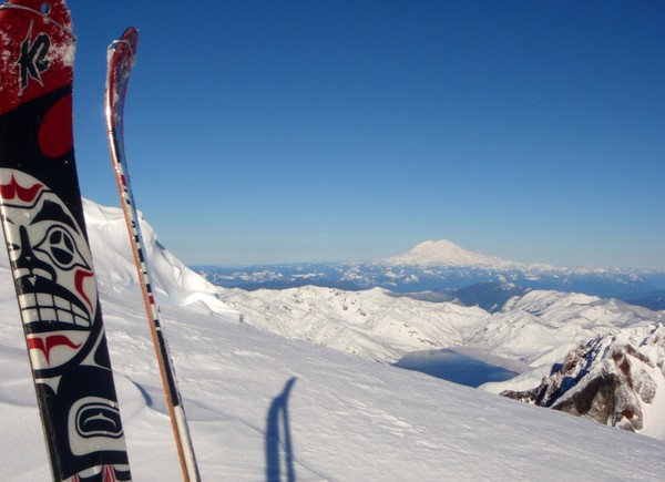 Mt_St_Helens_Winter_Summit_027.jpg